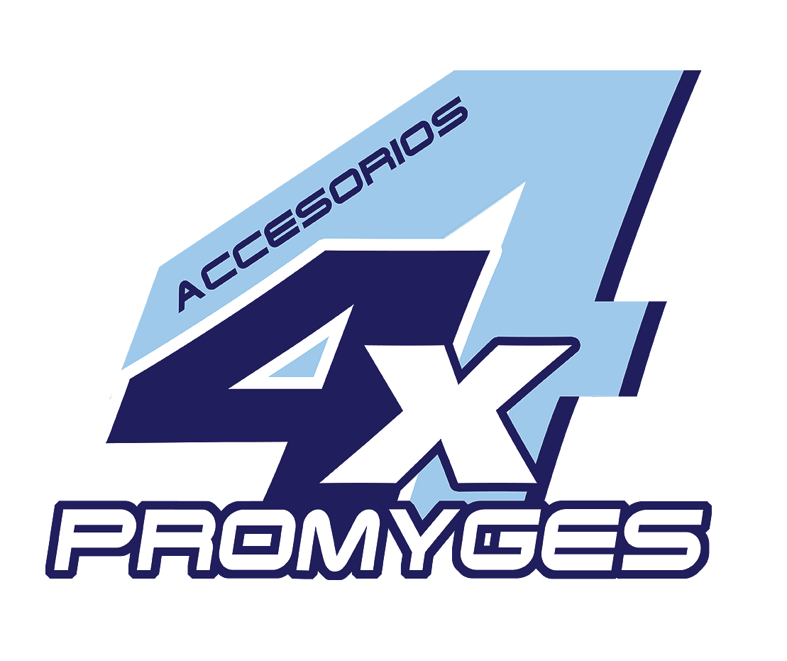 PROMYGES-3