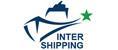 inter-shiping